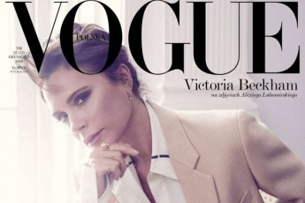 viqtoria-beqhemi-polonuri-Vogue-is-garekanze-moxvda