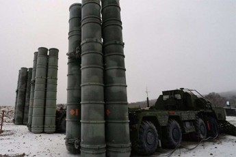 TurqeTi-rusul-S400-is-sistemebs-mainc-gamoiyenebs