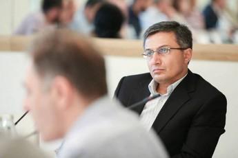 alafiSvili-vadamdeli-saparlamento-arCevnebi-yvelaze-metad-qarTul-ocnebas-da-nacionalur-moZraobas-awyobs