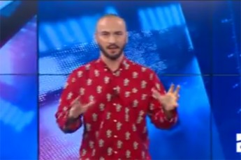ratom-ugebs-biZina-ivaniSvili-mTels-opozicias-1000-s--giorgi-gabunias-aRiareba-video