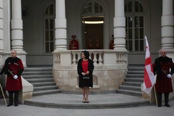 Cveni-prezidentis-sasaxle-xuTjer-didia-vidre-holandiis-mefis-saxli