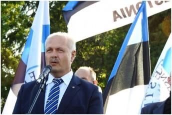estoneTis-parlamentis-spikerma-ruseTi-qveynis-5-is-aneqsiaSi-daadanaSaula