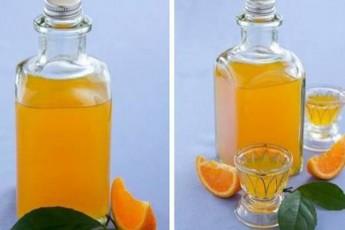 mandarinis-aromatuli-liqiori--moaswariT-sanam-citrusis-sezonia