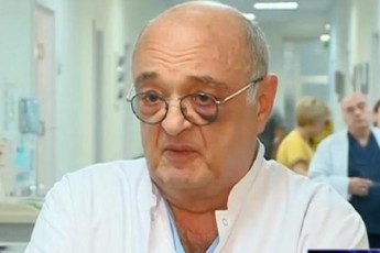 maRalaSvilis-pirveli-komentari-deda-Semagina-da-daiwyo-xelCarTuli-brZola