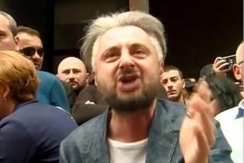nika-gvaramiaSi-prokuroris-sulma-gaiRviZa--yvela-cixeSi-vinc-gvaramias-ar-moswons