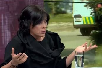 manCo-giorgobiani--es-kacismagvari--da-amas-undoda-qveynis-prezidentoba-video