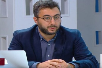 guram-nikolaSvili-maJoritari-deputatebis-axali-iniciativa-demokratiuli-qveynebis-magaliTebs-eyrdnoba