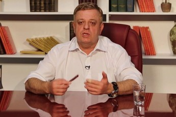 levan-nikoleiSvili-maJoritarTa-jgufis-iniciativaze-Tu-demokratiul-saxelmwifos-vaSenebT-am-iniciativazec-vimsjeloT