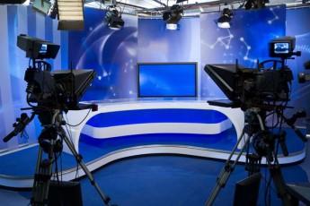 21-noemberi-televiziis-saerTaSoriso-dRea