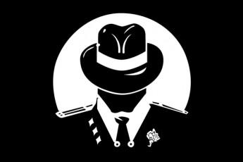 2009-wels-qarTuli-mafia-saxelmwifo-gadatrialebas-gegmavda