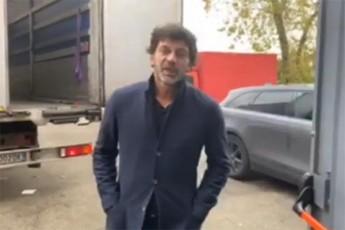 kaxa-kalaZis-CarTva-sad-da-rogor-mzaddeba-saaxalwlo-ganaTebebi-TbilisisTvis-video