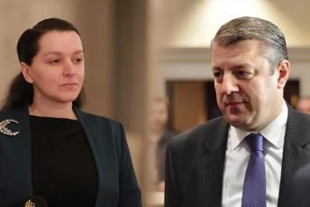 mariam-jaSi-kvirikaSvilis-politikaSi-dabrunebis-SemTxvevaSi-mis-gundSi-mixilavT