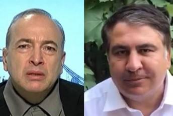 zaza-oquaSvili-ambobs-rom-mixeil-saakaSvils-misTvis-biznesi-ar-waurTmevia