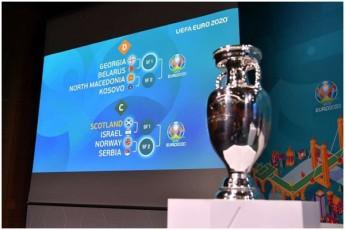erTa-ligis-naxevarfinalSi-belarusis-damarcxebis-SemTxvevaSi-finali-saqarTveloSi-gaimarTeba