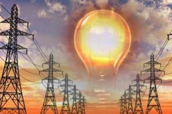 energetikaSi-viTareba-wlidan-wlamde-mZimdeba