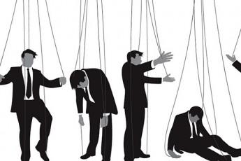 konstituciis-mixedviT-krizisi-ar-gvaqvs-krizisi-aqvs-partiul-politikur-sistemas