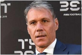 marko-van-basteni-Fox-Sports-is-eTeridan-1-kviriT-moxsnes