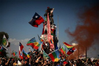 CileSi-protestebis-gamo-safexburTo-Cempionati-CaiSala