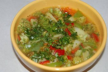 brokolis-wvniani