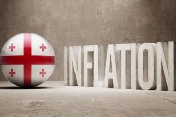 maRali-inflacia-gaisadac-umwvavesi-problema-iqneba