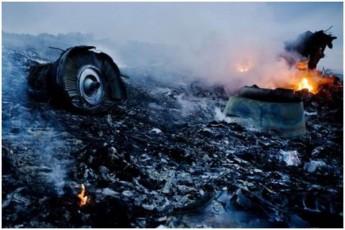 niderlandebi-ruseTma-uari-Tqva-MH17-boingis-saqmeSi-eWvmitanilis-eqstradirebaze