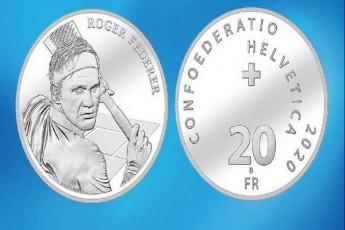 rojer-federeris-gamosaxulebiT-20-frankiani-moneta-moiWreba