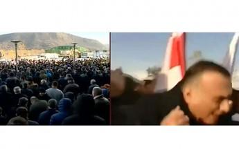nacionaluri-moZrobis-erT-erT-liders-zaal-udumaSvils-koka-kolas-boTli-da-cocxi-esroles-video