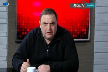 gubaz-sanikiZem-yofili-prezidentis-gzavnilebis-gaxmovaneba-gameoreba-daiwyo-video