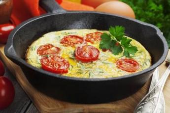 idealuri-omleti-sauzmisTvis---dagWirdebaT-5-wuTi
