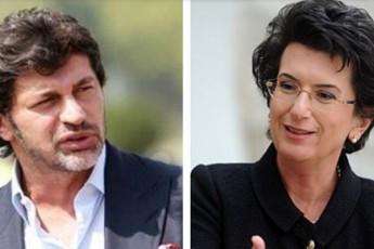 kaxa-kalaZe-burjanaZis-ara-magram-im-gaerTianebuli-opoziciis-mikvris-romlebic-masTan-erTad-sxedan