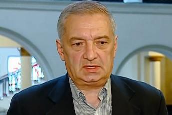 giorgi-volski-imedi-aqvT-rom-aqciaze-iqneb-vinme-daSavdes-gubazma-mesiji-xom-Camoitana-ukrainidan