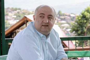 koka-yandiaSvili-dRes-zurab-Jvania-56-wlis-gaxdeboda--ramden-ubedurebas-gadarCeboda-saqarTvelo-rom-ar-moeklaT