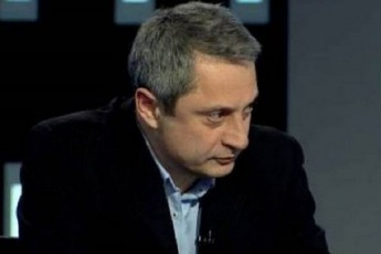 qveyanaSi-sadac-politikuri-partiebi-maTi-evropuli-analogebis-groteskebi-arian-am-modelis-Seqmna-iwvevs-Zalauflebis-sistemis-kolafss