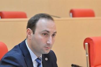 anri-oxanaSvili-dainteresebul-pirebs-miecemaT-saSualeba-daeswron-iuridiuli-komitetis-sxdomas-romelzec-mosamarTleobis-kandidatebs-kenWs-uyrian