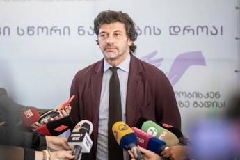 kaxa-kalaZe--es-iyo-2012-wlamde-dRes-politikuri-patimrebi-ar-arseboben