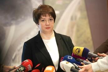 maia-cqitiSvili-opozicionerebis-cemaze--xom-ar-aris-es-gabaSvilis-da-ugulavas-qmedebebis-Sedegi