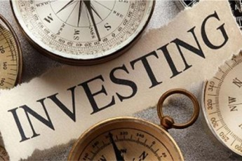Tqven-CadebT-investiciebs-qveyanaSi-sadac-ori-wlis-ganmavlobaSi-oTxjer-icvleba-ekonomikis-ministri