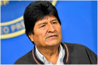 boliviis-yofili-prezidenti-argentinaSi-TavSesafris-misaRebad-Cavida