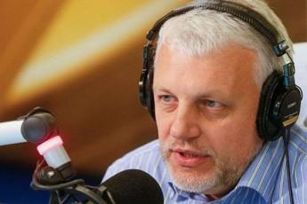 ukrainaSi-Jurnalist-pavel-Seremetis-mkvlelobaSi-eWvmitanilebi-daakaves