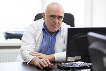 vaJa-gafrindaSvili-patimrobaSi-datoves