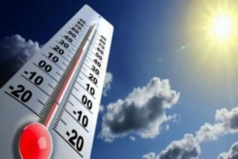 saqarTveloSi-temperatura-20-gradusamde-moimatebs---uaxloesi-dReebis-amindis-prognozi