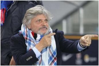 sampdorias-prezidents-safexburTo-saqmianoba-oTxi-TviT-aekrZala