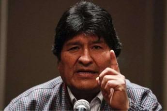 boliviis-mTavroba-evo-moralesis-dakavebis-orders-gascems