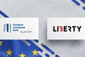 evropis-sainvesticio-bankma-EIB--m-liberTi-banks-EUR-15-mln-sesxi-daumtkica