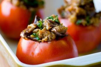 farSirebuli-pomidori-gansxvavebulad