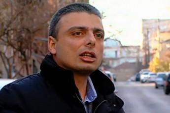 Coloiani-oficialurad-awarmoebda-Cems-dakiTxvas-sabuTebze-aqvs-xeli-mowerili-mag-adamians-da-axla-uceb-ar-aris