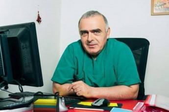 eqimi-patimrobaSi-rCeba--oficialuri-Tbilisi-samoqmedo-gegmis-amoqmedebas-aanonsebs