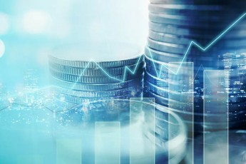 liberTi-bankisTvis-15-mln-evros-sesxis-damtkicebas-mieca-Credit-Positive-Sefaseba