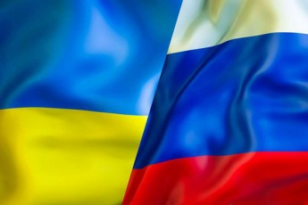 ruseTis-warmomadgeneli-ukrainasTan-patimrebis-gacvlis-pirobebze-SeTanxmeba-miRweulia