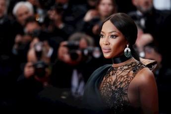 Vogue-ma-2019-wels-saukeTesod-Cacmuli-qalebi-daasaxela